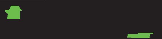 AllAgents logo
